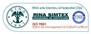 9001_Rumania_col-300x113