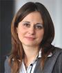 Dana Fatu