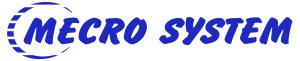 Logo Mecro System CMYK 300 DPI