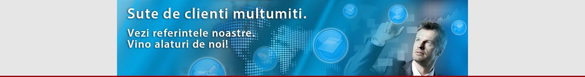 banner_site_clienti