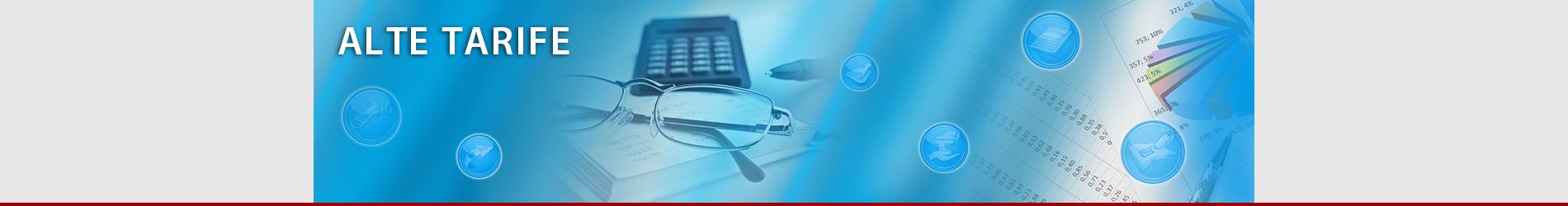 Servicii Controlling si HR & Payroll