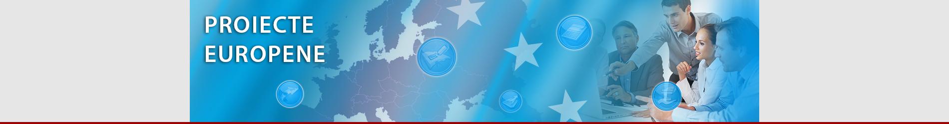 banner_site_individual_proiecte europene