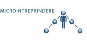 Microintreprindere