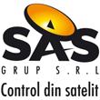 logo_sas_grup