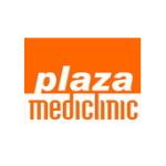 sigla-plaza-mediclinic-206168