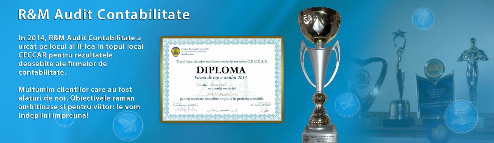 banner-diploma