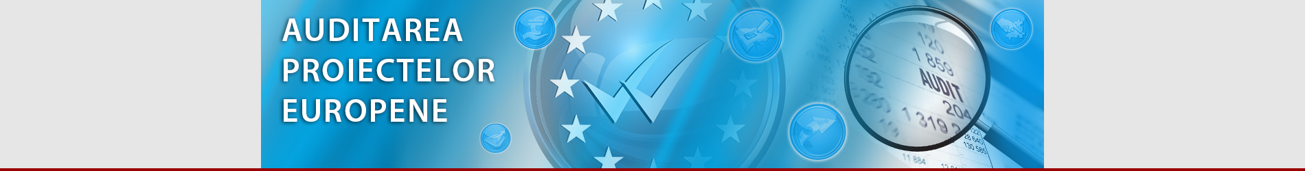 banner_site_auditarea proiectelor europene