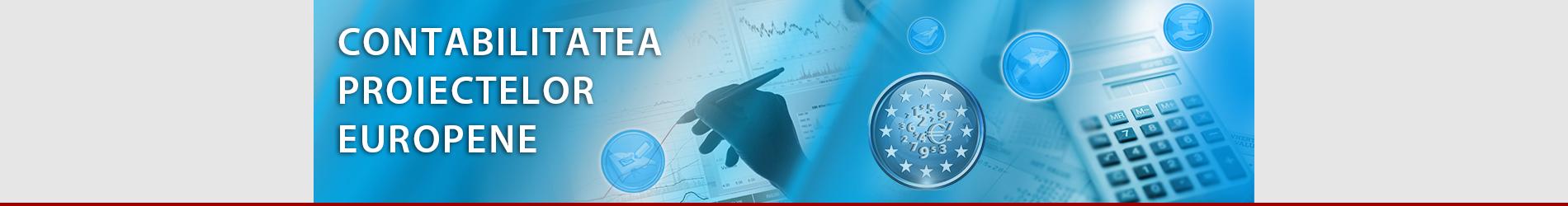 banner_site_contabilitatea pr europene