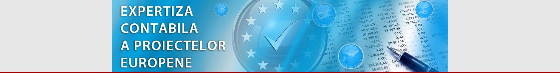 banner_site_expertiza contabila a pr europene