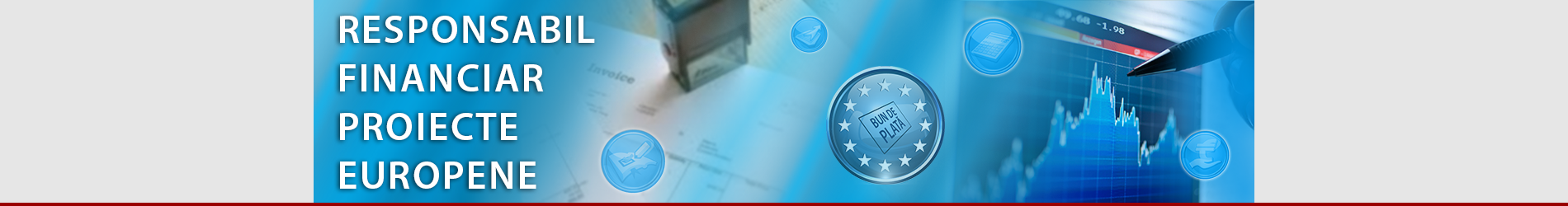 banner_site_responsabil financiar pr europene