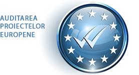 Auditarea Proiectelor Europene