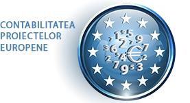 Contabilitatea Proiectelor Europene – contabilitatea partenerilor in proiect