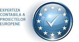 Expertiza Contabila a Proiectelor Europene